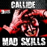 Callide - Couldn\'t Get Enough ()
