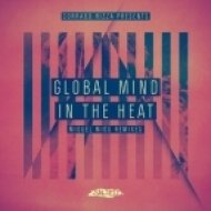 Global Mind - In The Heat ()