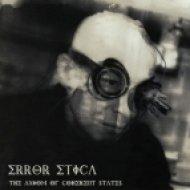 Error Etica - The Saints Of Luxury ()
