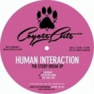 Human Interaction - Contours  (Original Mix)