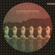 Ollie Gibson, Andrew Brown - Shadow Cabaret  (Original Mix)