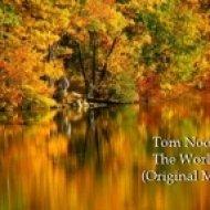 Tom Noob - The World  (Original Mix)