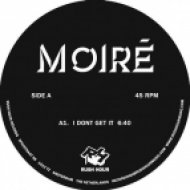 Moire - Real Special  (Original Mix)