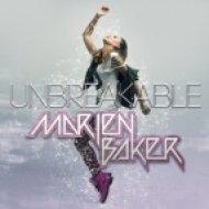 Marien Baker Feat. Shaun Frank - Unbreakable  (Marien Baker, Federico Scavo Re-edit)