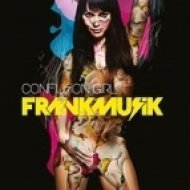 Frankmusik - Confusion Girl  (Russ Chimes\' Let\'s Take Her To The Disco Remix)
