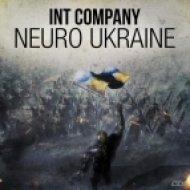 Int Company - 1990\'s  (Original Mix)