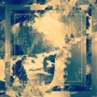 Fractures - Twisted  (Derrok Remix)
