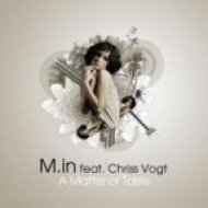 M.in feat. Chriss Vogt  - Walkin Away  (Original Mix)