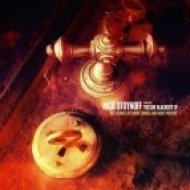 Nick Stoynoff  - Leif Blojer  (Andre Sobota Remix)