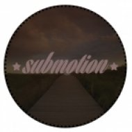Submotion - Into The Darkness ()