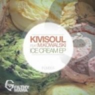Kivisoul - So Fresh So Clean  (Original Mix)