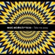 Sol Electrico - Come With Me ()