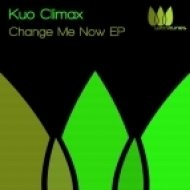 Kuo Climax - Brooklin In The House  (Original Mix)
