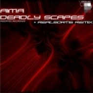Aima - Deadly Scapes  (Realsortis Remix)