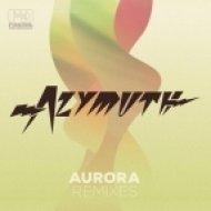 Azymuth - Crazy Clock  (LTJ Remix)