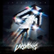 Lazerhawk - Beyond The Infinite Void ()