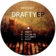 Artifact - Exist  (Original Mix)