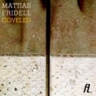 Mattias Fridell - Coveled (Part 2)  (Original Mix)