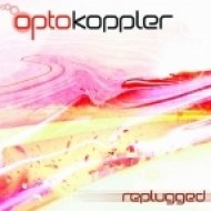 Optokoppler - Into the System  (Original Mix)
