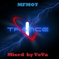 VoVa - My Favourite Melodies Of  Trance_013 ()