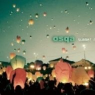 Osqa - Summer Nights ()
