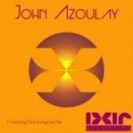 John Azoulay  - Morning Sea  (Original Mix)