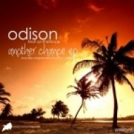 Odison, Syntheticsax -  Another Chance  (M.E.D.O. Remix)