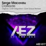 Serge Macoveu  -  Darkside  (Original Mix)