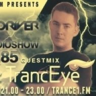 TrancEye - Pure Energy Sessions 014 ()
