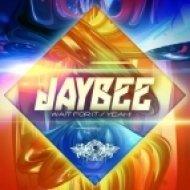 Jaybee - Wait For It ()