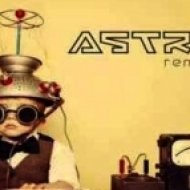 Astrix - Techno Widows  (Sonic Species Remix)
