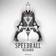 Speedball - Hyperion ()