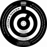 Benjamin Leung, Chris Wan - A Still Moment  (Michael Parsberg Remix)