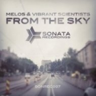 Melos & Vibrant Scientists - Southern Vibes ()