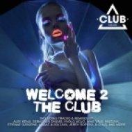 Chris Montana, Chris Bekker - My Body and Soul (Peter Brown 2k13 Re-Dub) [feat. Abigail Bailey] ()