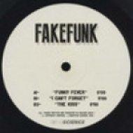 Fakefunk - I Can\'t Forget  (Original Mix)