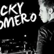 Nicky Romero & DJ Sliink - Toulouse  (Trap Transition DJ MAX GROSS ReFresh)