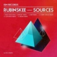 Rubinskee, Bronx - Sources  (Bronx Remix)