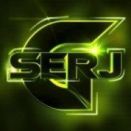 Serj G.\\DubTeddy - Overnight  (Original Mix)