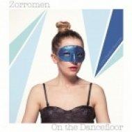 ZorroMen - Miss It  (Original Mix)