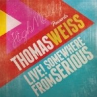 Thomas Weiss - Fidel Castro  (Original Mix)
