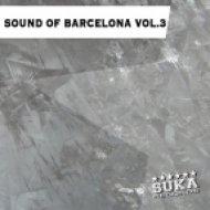 Cosmic Funk - I Defy  (feat Tanya Michelle - Dub Mix)