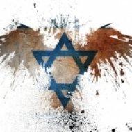 Mystical vs.Dapanji - IsraTec ()