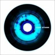 Dj Tony Stark - Sound of My Heart 015  (Март 2013)