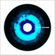 Dj Tony Stark - Sound of My Heart 016  (Апрель 2013)