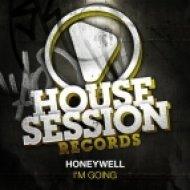 Honeywell - I\'m Going  (Original Mix)