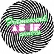 Framewerk - As If  (Shimmer Unreleased Remix)