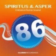 Spiritus - Chasing Stars  (Original Mix)