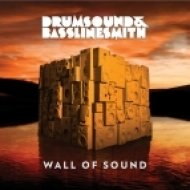 Drumsound & Bassline Smith - I Want It All  (feat. Camilla Marie)