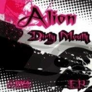 DNA - Caffeine  (Alion Remix)